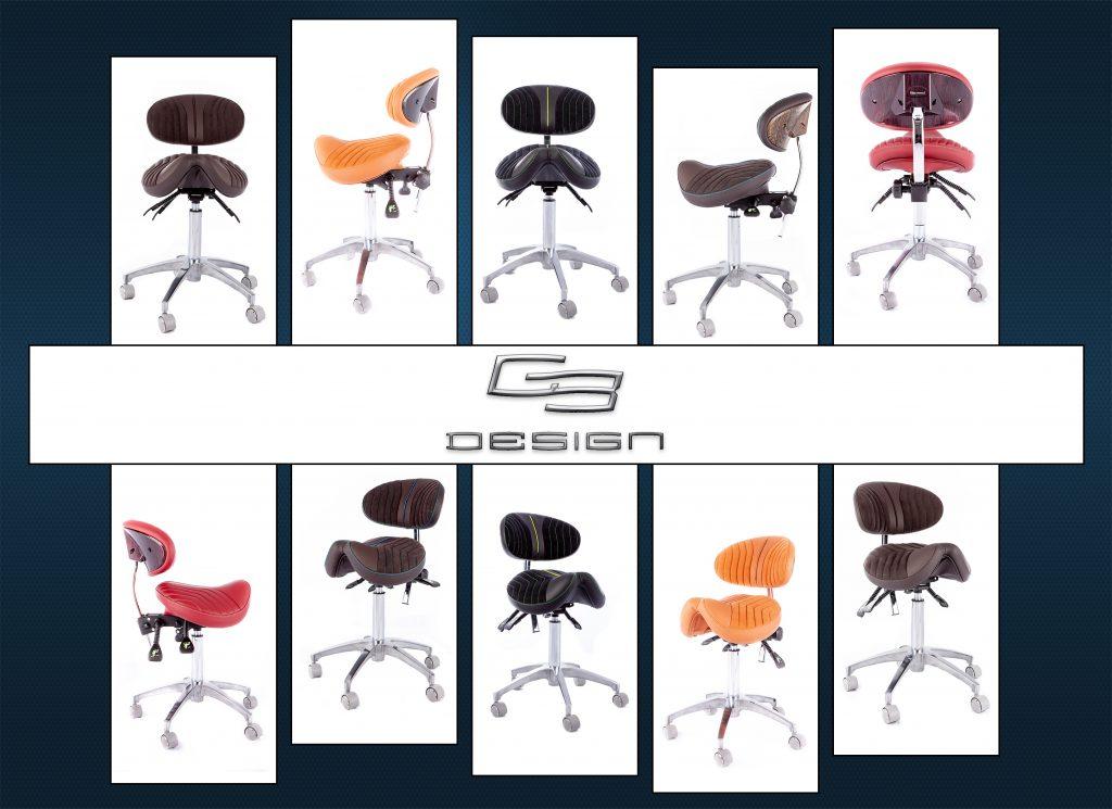 Neradent столове
