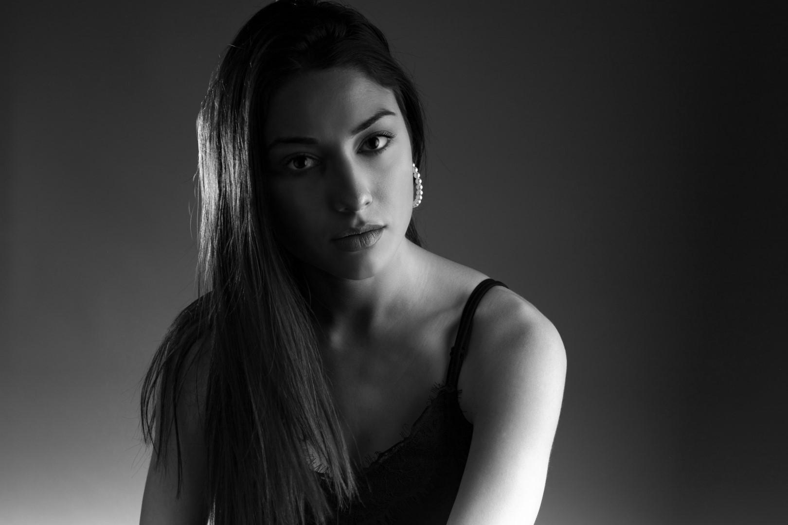 Арт Фотосесия - Нели (18)